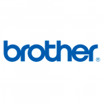brother4